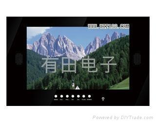 防水液晶电视机 3