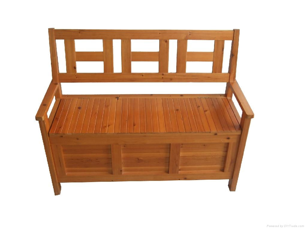 High Quality Paulownia Wood Furnitures