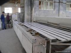 paulownia S4S boards,Trim boards
