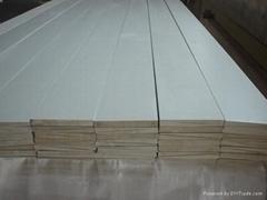 桐木斜刻板
