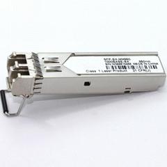 GLC-SX-MM思科CISCO SFP光模塊