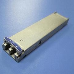 CISCO思科XFP-10G-MM-SR XFP多模光模塊