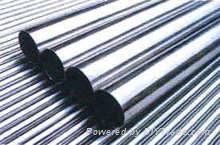 进口2205双向不锈钢棒材