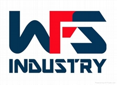WALFORS INDUSTRY LIMITED