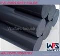PVC rod / UPVC Rod