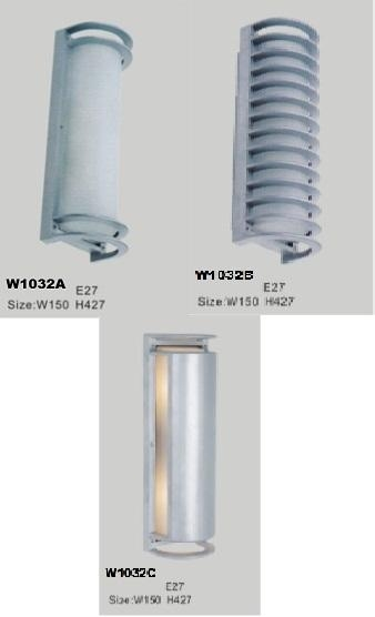 sc 1 st  DIYTrade & corner outdoor Bulkhead light  outdoor Wall Light IP44LED Bulkhead ...