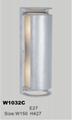 corner outdoor Bulkhead light , outdoor Wall Light IP44,LED Bulkhead  4