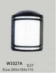 wall light , celling outdoor Light IP44. Bulkhead project light Language Option
