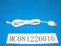 USB連接線