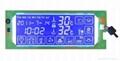 水族鱼缸温控器 3