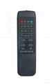 水族鱼缸温控器 5