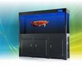 厂家直销停电记忆功能水族鱼缸控制器 2