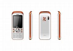dual sim dual standby CE mobile phone
