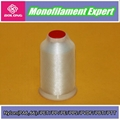 nylon monofilament sewing thread