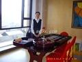 上海娱乐游戏桌