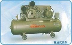 日立空气压缩机