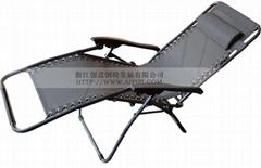 Leisure chair(Textilene chair)