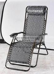 Leisure chair(Lounge Chair)