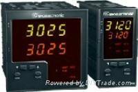 優價銷售ERO溫控器