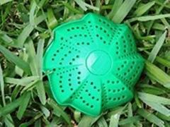 washer ball/okoball