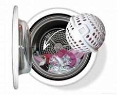 Bra Saver dryer ball