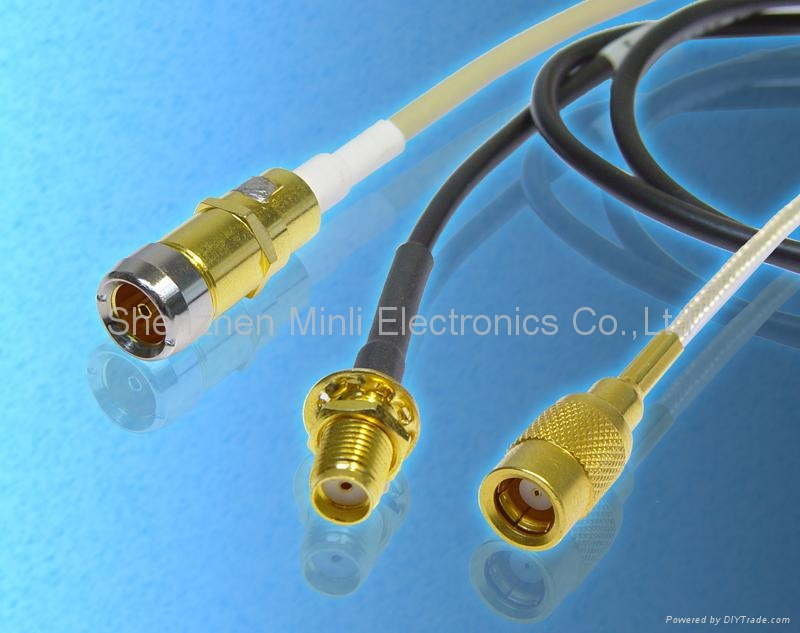 Coaxial Cable Labels : Ul label wiring harness pet diagram