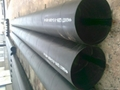 ASTMA53 carbon steel seamless pipe 3