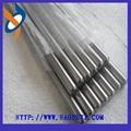 High Precision Titanium bar 2