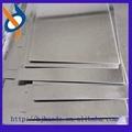 ASTM B265 Titanium Plate