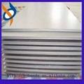 ASTM B265 Titanium Plate 3
