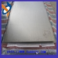 Industry Titanium Plate and Sheet