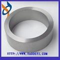 Titanium Ring 1