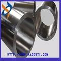 Titanium Alloy Ring