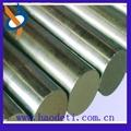 Titanium Alloy Bars and Rods 2