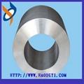 ASTM B381 Titanium Alloy Ring