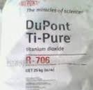 titanium dioxide rutiles - R706,R102,R796 - Dupoint (China Trading