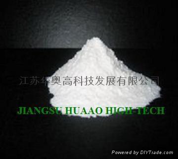PTFE Micro Powder  1