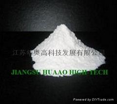 聚四氟乙烯微粉