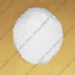 聚四氟乙烯分散粉