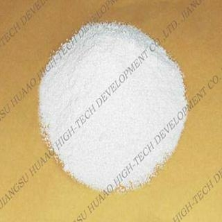 PTFE Resin,middle particle size 3