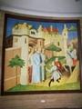 景德鎮大型陶瓷壁畫