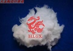 硅酸鋁陶瓷纖維散棉