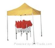 珠海帳篷|中山帳篷|廣州帳篷|深圳帳篷|深圳帳篷|佛山帳篷|