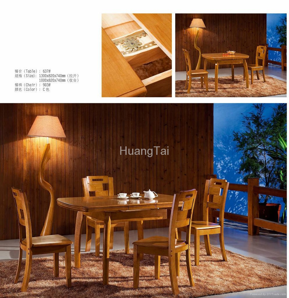 Dining Table Suppliers Dining Tables Chairs