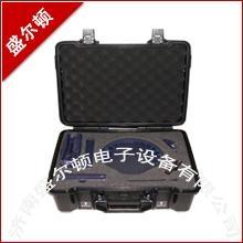 進口產品煙花探測器設備