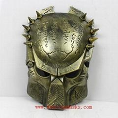 HT AVPR Mask