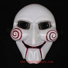 Chainsaw Masks