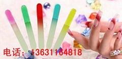供應優質玻璃指甲銼專用蒙砂劑