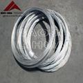 ERTi-1 Titanium welding wire AWS