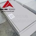 Gr2 Titanium sheet ASTM B265